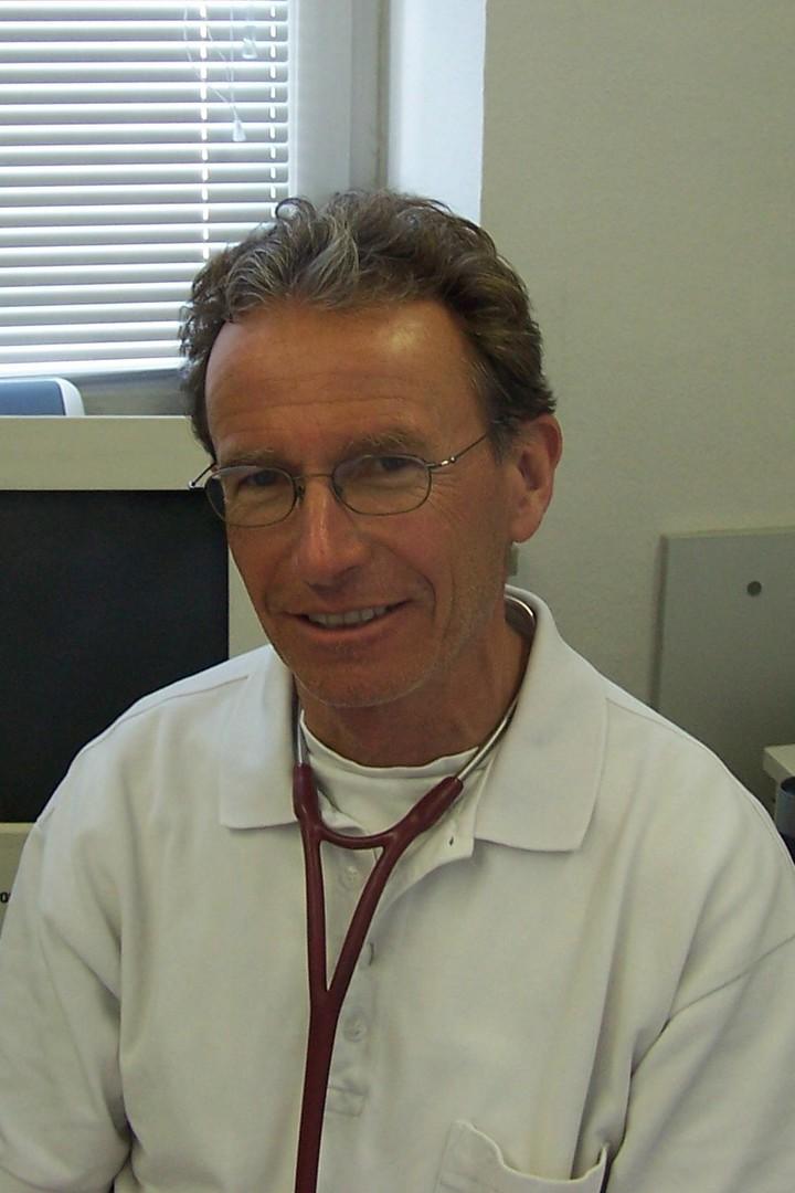 Dr. Kemmerich München